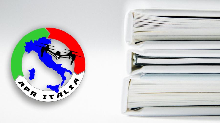 Manuali ENAC
