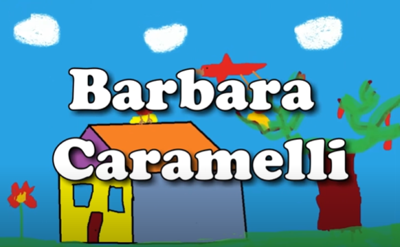 Barbara Caramelli